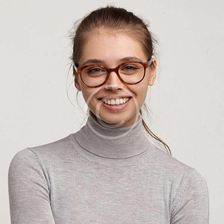 Laura Smart